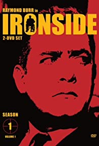 Primary photo for Ironside
