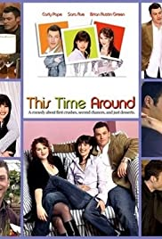 This Time Around Poster