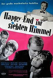 The Dream of Lieschen Mueller Poster