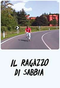 Movie downloads divx Il ragazzo di sabbia by none [640x640]