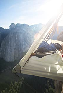 Kevin Jorgeson Picture