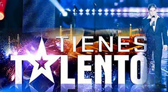 ipod psp movies downloads Tienes talento Spain [1280x960]