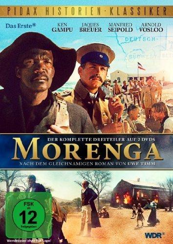 Morenga (1985)