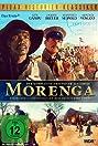 Morenga (1985) Poster