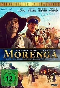 Primary photo for Morenga