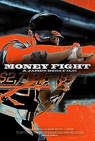 Money Fight (2021) HDRip English Movie Watch Online Free