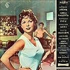 Valeria ragazza poco seria (1958)