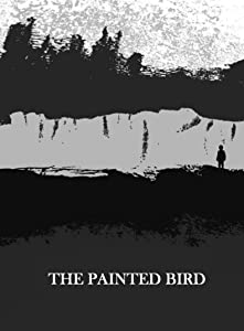 Best site to watch hd movies The Painted Bird by Pavel Lungin [flv]