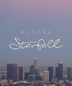 Film prêt à regarder Before Starfall - The Journey Begins [480x854] [1280x720p] [1280x768] (2016)