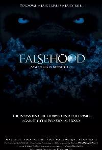 Primary photo for Falsehood