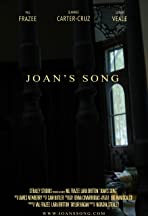 Joan's Song