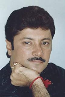 Abhishek Chatterjee Picture