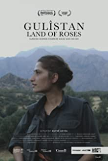 Gulistan, Land of Roses (2016)