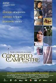 Concerto Campestre (2005)