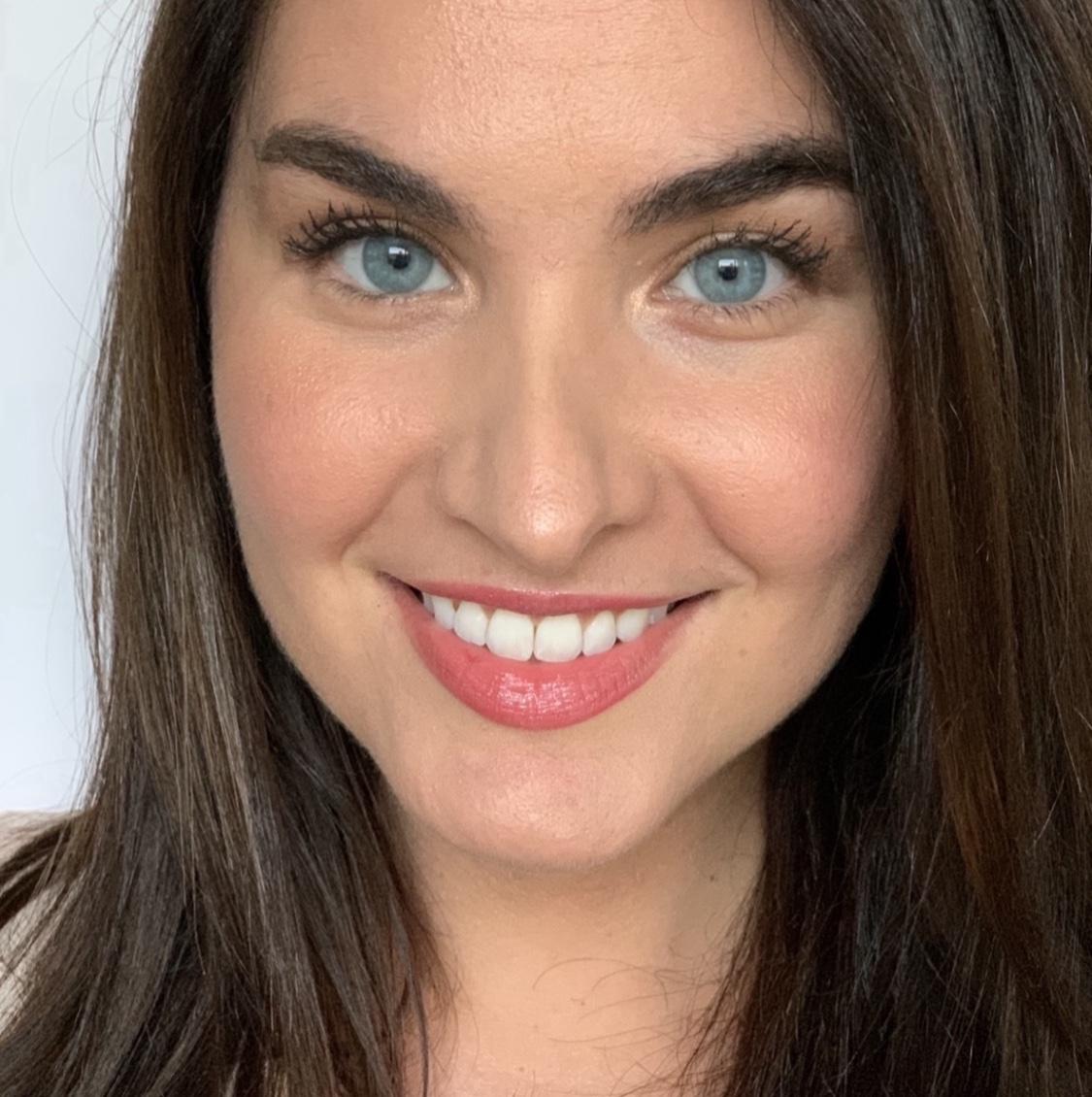 Danielle Superior