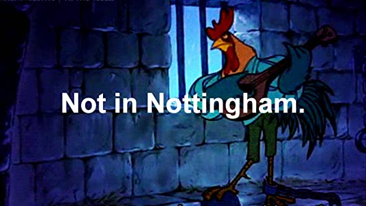 Watch free videos movies Not in Nottingham USA [480x640]