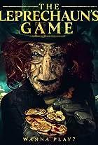 The Leprechaun's Game