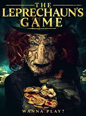 Vengeance of the Leprechaun's Gold