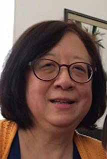 Adlinna Liang Picture