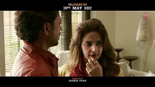 Hindi Medium Promo