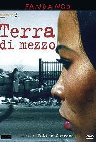 Terra di mezzo (1996)