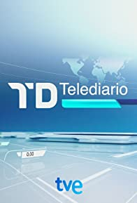 Primary photo for Telediario