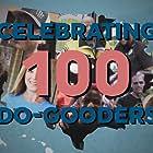 100th Episode Celebration! (2020)