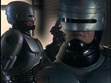 Robocop:Prime Directives