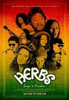 Herbs - Songs of Freedom (2019)
