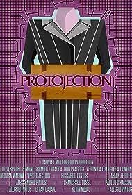 Protojection (2015)