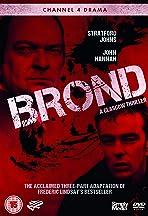 Brond