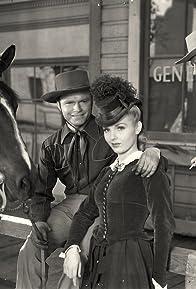 Primary photo for Jesse James, Jr.