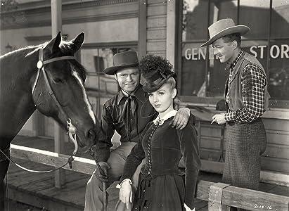 Best torrent to download english movies Jesse James, Jr. USA [1280x960]