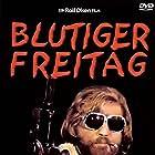 Blutiger Freitag (1972)