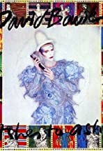 David Bowie: Ashes to Ashes