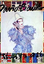 David Bowie: Ashes to Ashes (Video 1980) - IMDb