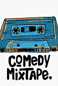 Comedy Mixtape (2021)