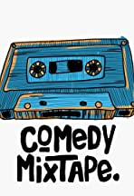 Comedy Mixtape
