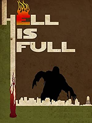 Where to stream Hell Is Full