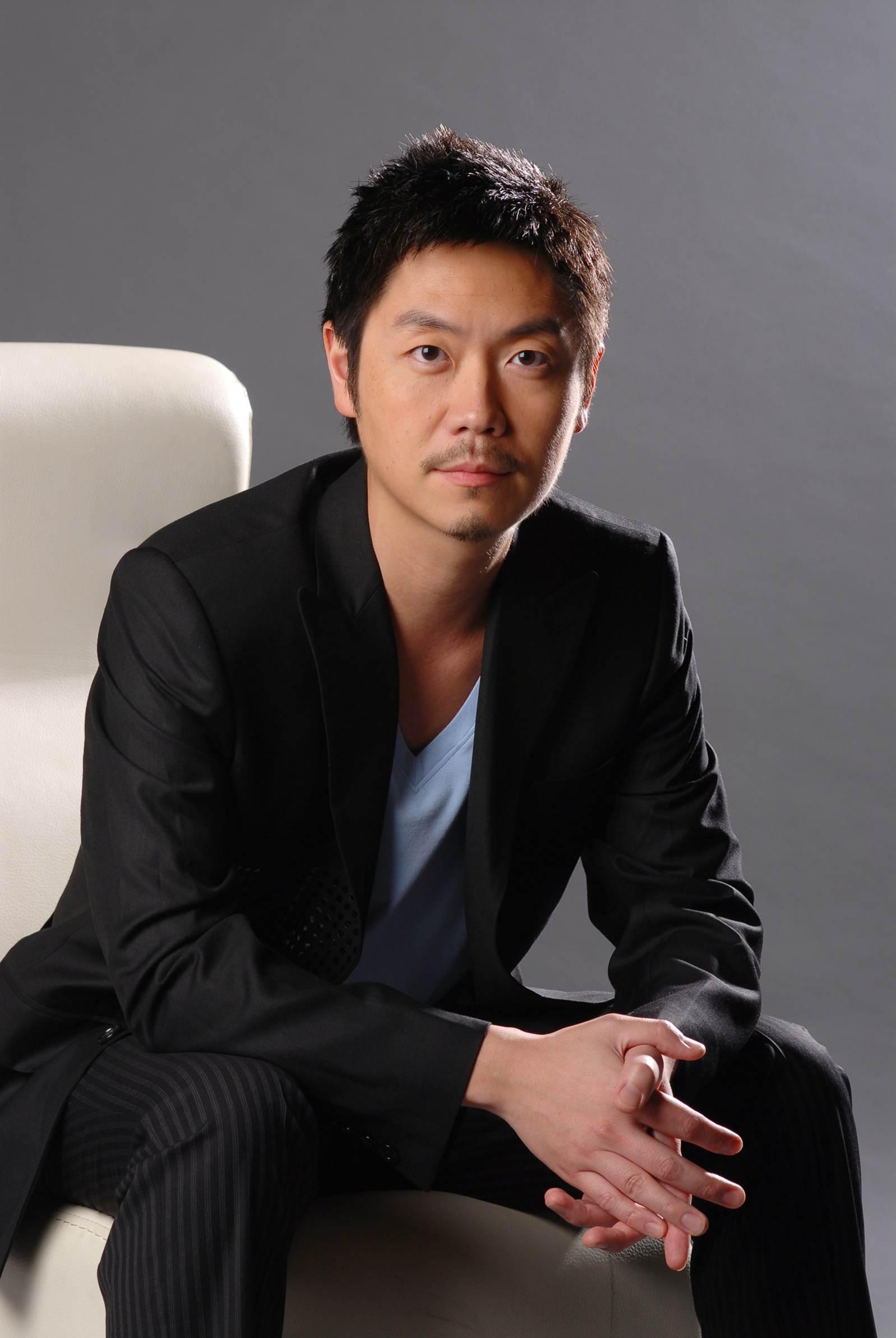 Sze-Chit Lee
