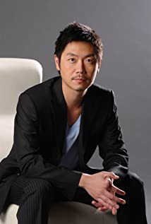 Sze-Chit Lee Picture