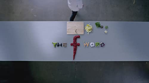 The F Word: Season 1