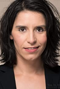 Primary photo for Karina Sorelli