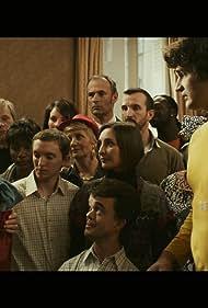 Porteur d'hommes (2010)