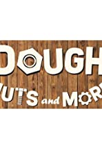 Dough Nuts and More