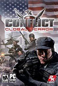 Primary photo for Conflict: Global Storm