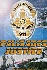 Primary photo for Palisades Justice
