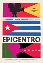 Epicentro