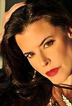 Keri Selig's primary photo