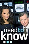 Need to Know (2010)